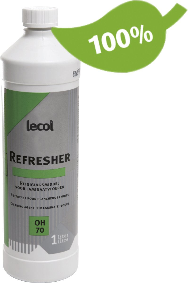 Lecol Refresher OH70 (101062) kopen