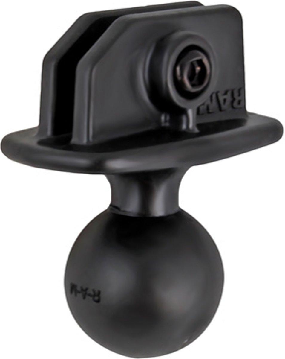 RAM Mount Garmin VIRB™ Camera Adapter kopen