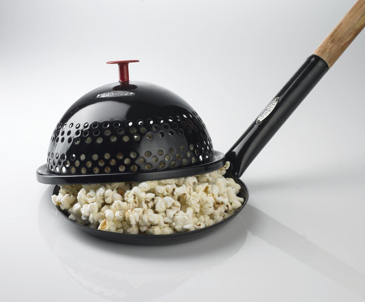 Popcorndeksel 28 cm. kopen