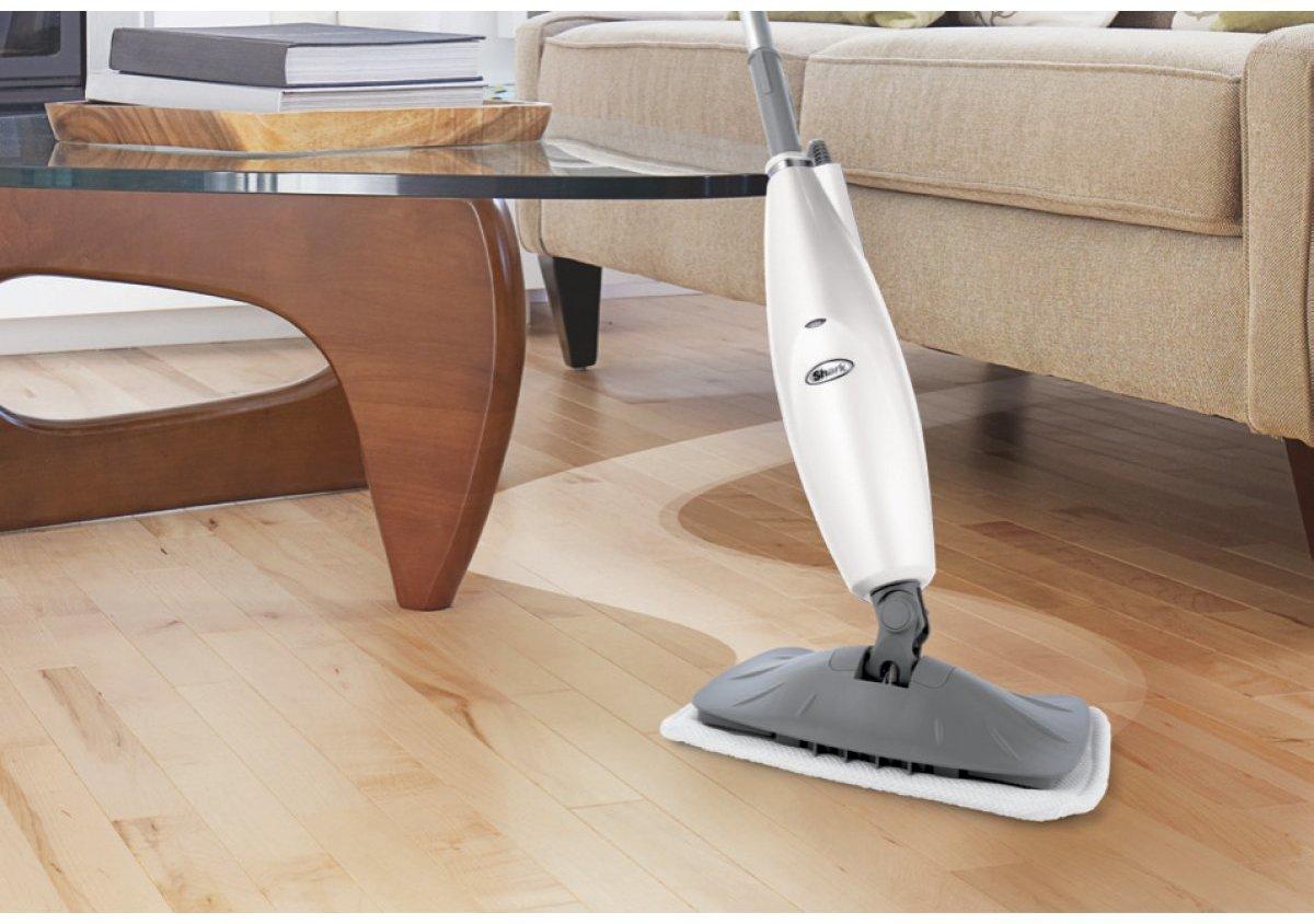 Stoomreiniger Voor Tapijt : Vloerkleed reinigen met stoomreiniger simpel kärcher stoomreiniger