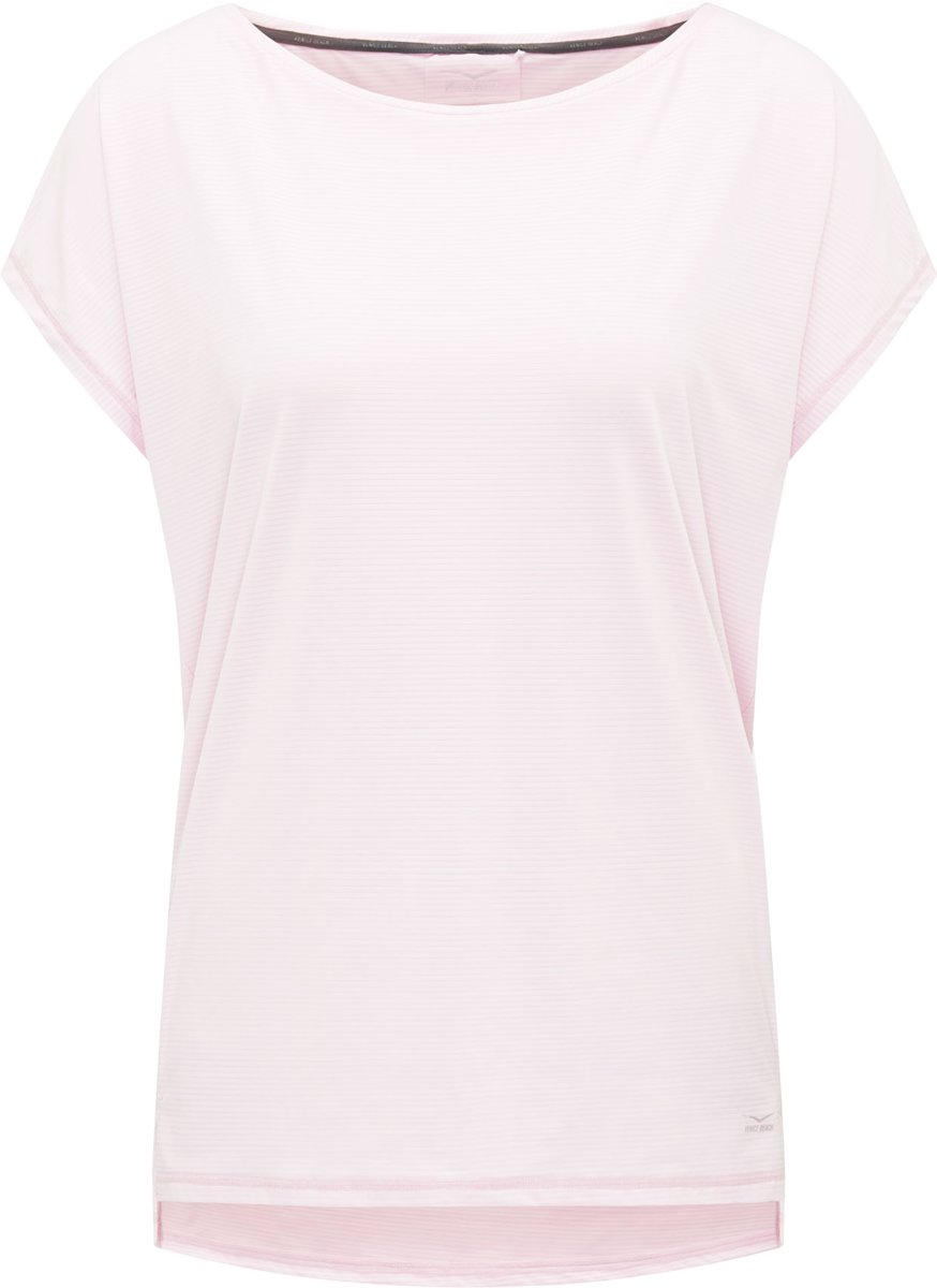 Girl Shirt Gr 104 Vingino Mädchen T-Shirt Hella 116 176 NEU 140 30 /%
