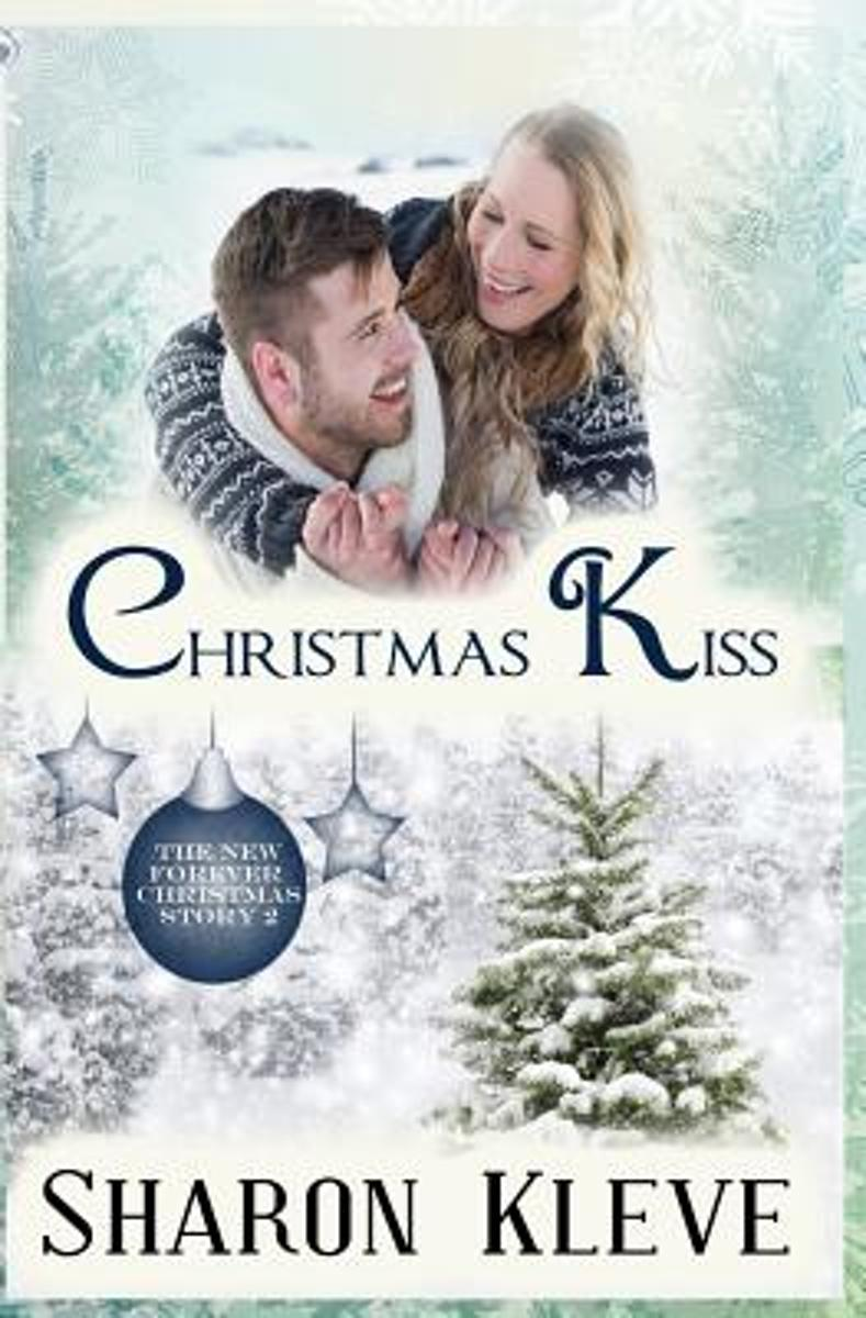 bol.com | Christmas Kiss | 9781503086920 | Sharon Kleve | Boeken