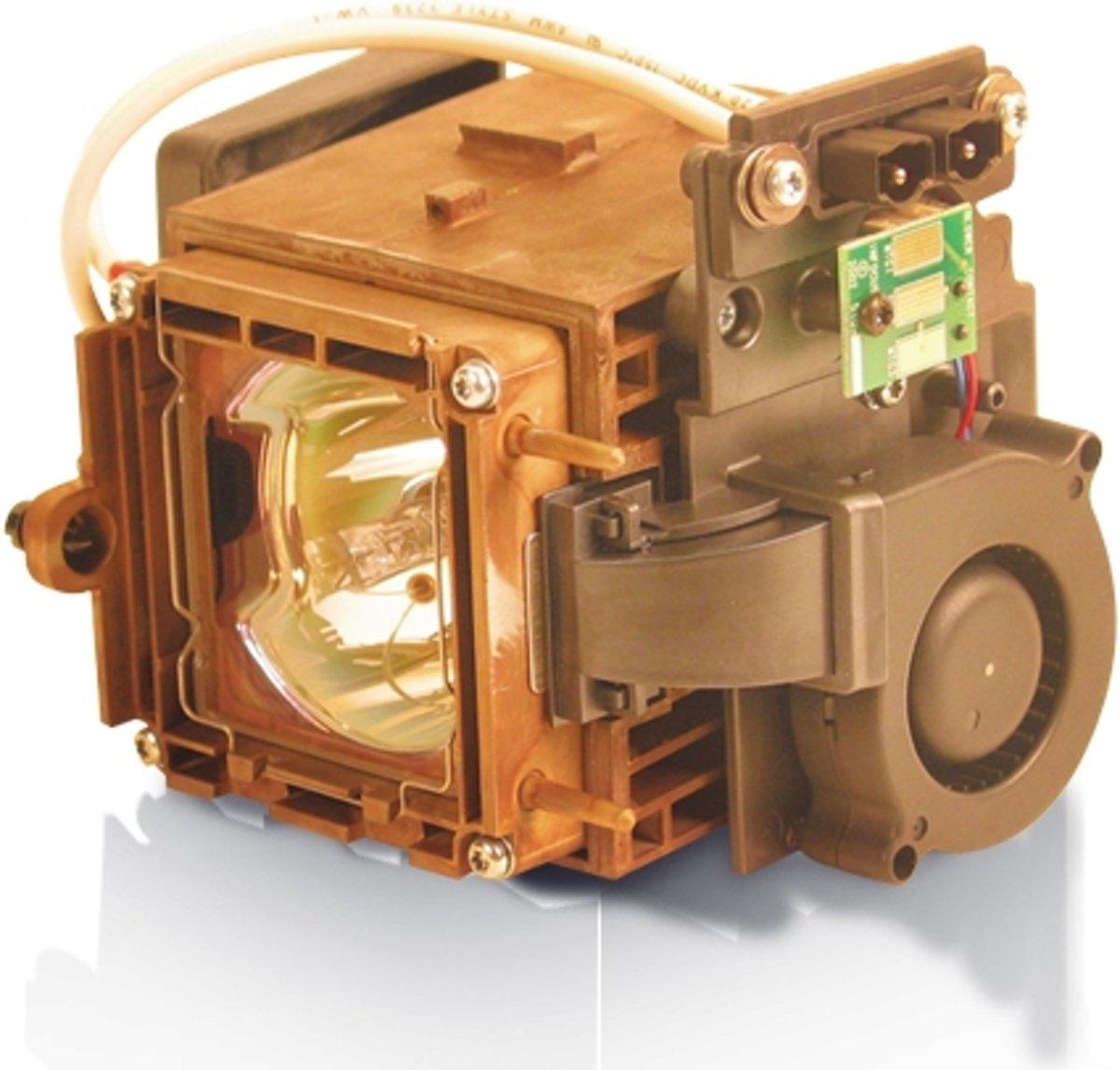 Infocus Beamerlamp voor TD61, SP61MD10, SP50MD10 kopen
