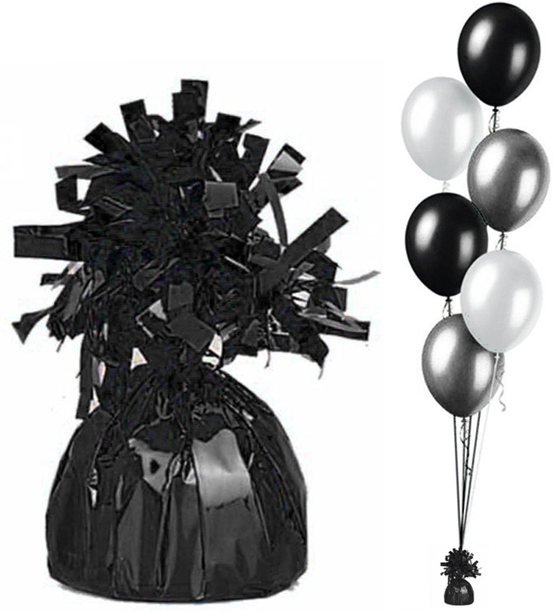 Ballongewicht Zwart kopen