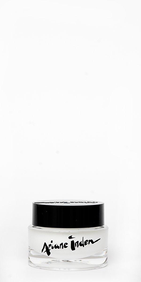 Foto van Ariane Inden Anti-Ageing Special Moisture Cream - 50 ml - Dagcrème