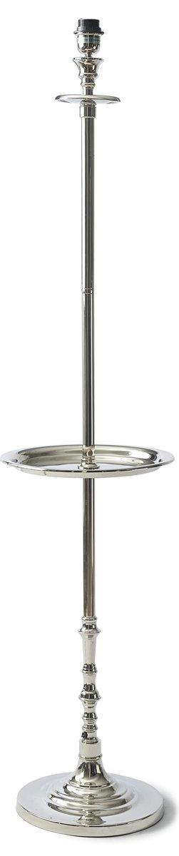 L'Hôtel Butler Floor Lamp kopen