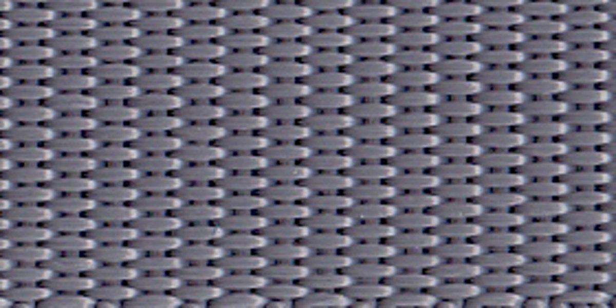 Tassenband 20mm Grijs; 25mtr kopen