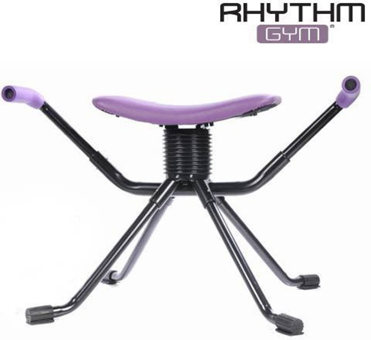 Rythem Gym kopen