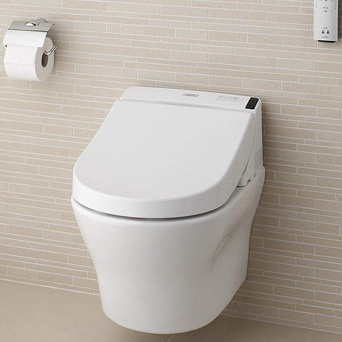 bol.com | TOTO Washlet GL 2.0 Japanse douchewc