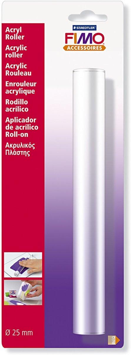 FIMO® Roller , 1stuk [HOB-78300] kopen