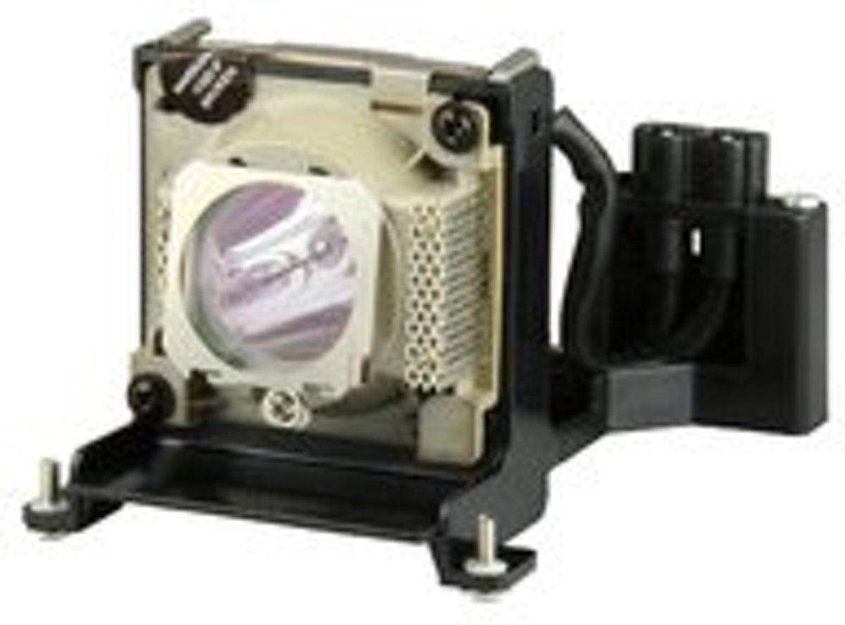 MicroLamp ML10770 250W projectielamp kopen