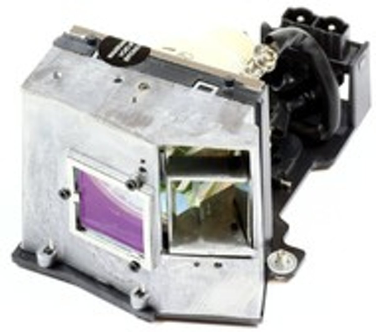 MicroLamp ML10992 250W Projectie/Beamer Lamp voor Optoma EP751en EP758 kopen