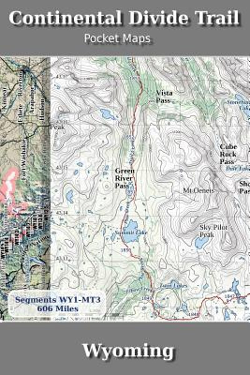 continental divide Continental divides occur naturally all over the world a continental divide separates a land mass into two water drainage systems explore our continental divide map.