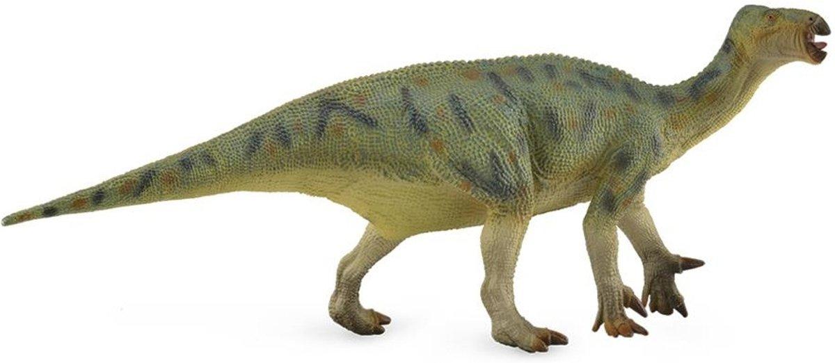 Collecta Prehistorie: Iguanodon 28 Cm Groen kopen