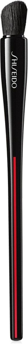 Shiseido Naname Fude Multi Eye Brush Kwast 1 st. kopen