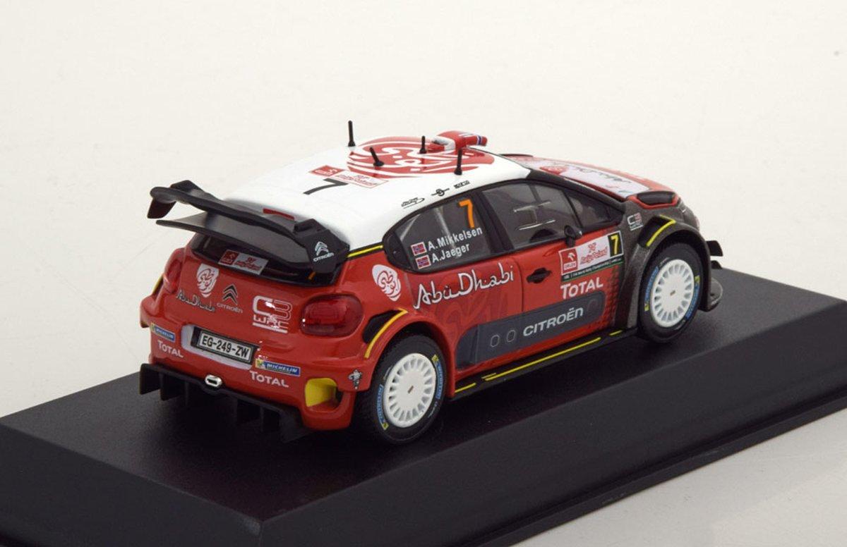 Preiser 16354 H0 Auf dem Land 52 Miniaturfiguren Bausatz   NEU OVP,
