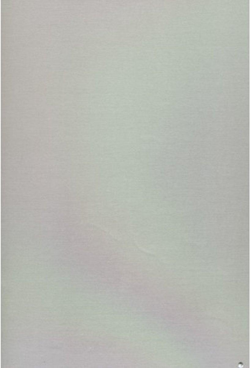 Nellies Choice A4 Metaalmat - shim - voor PressBoss kopen