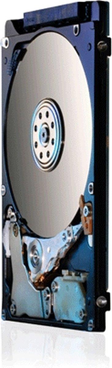 HGST Travelstar Z7K500 500GB kopen