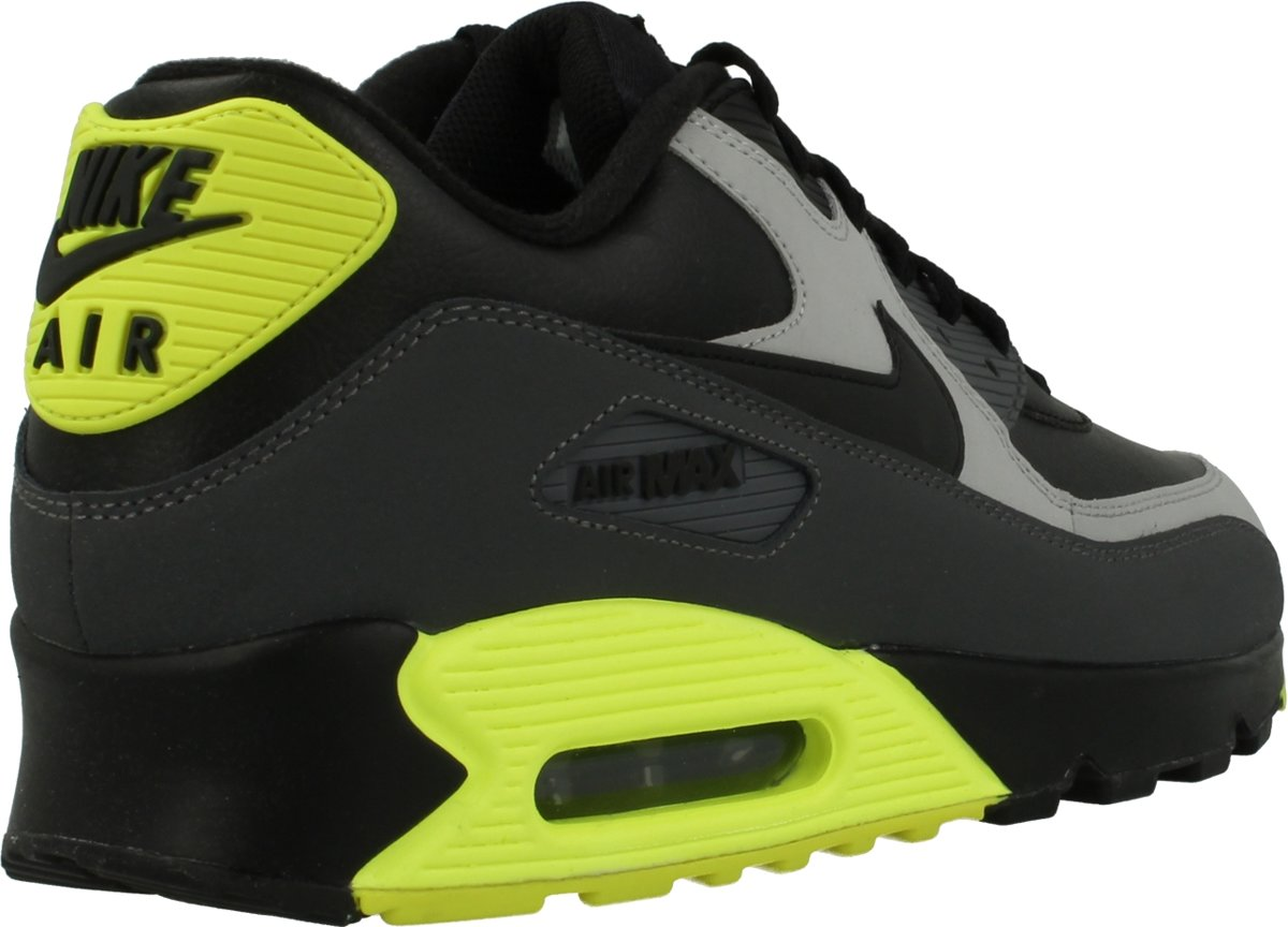 nike air max 90 maat 42 5 nike air max hyperfly argent. Black Bedroom Furniture Sets. Home Design Ideas