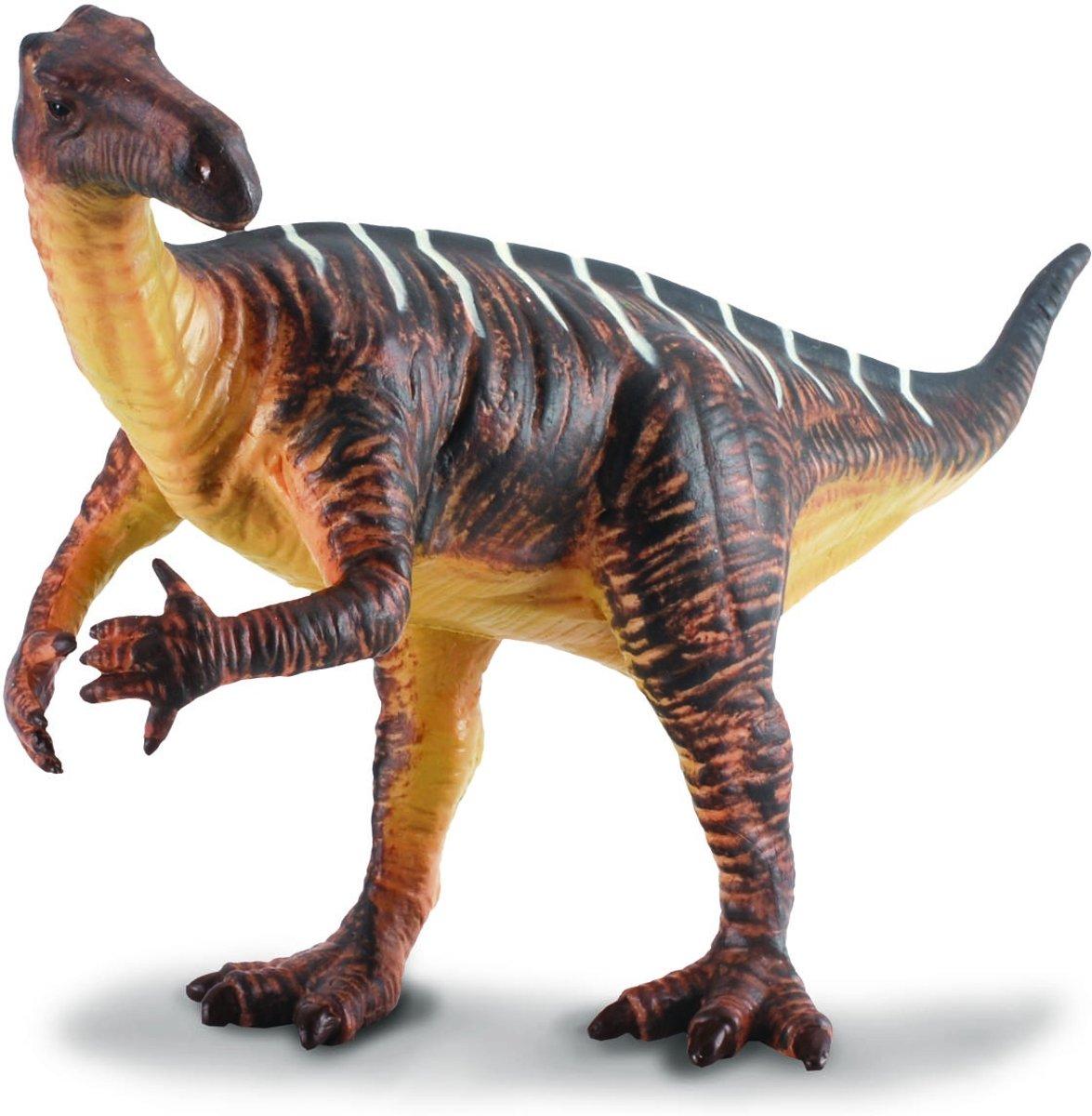 Collecta Prehistorie: Iguanodon kopen