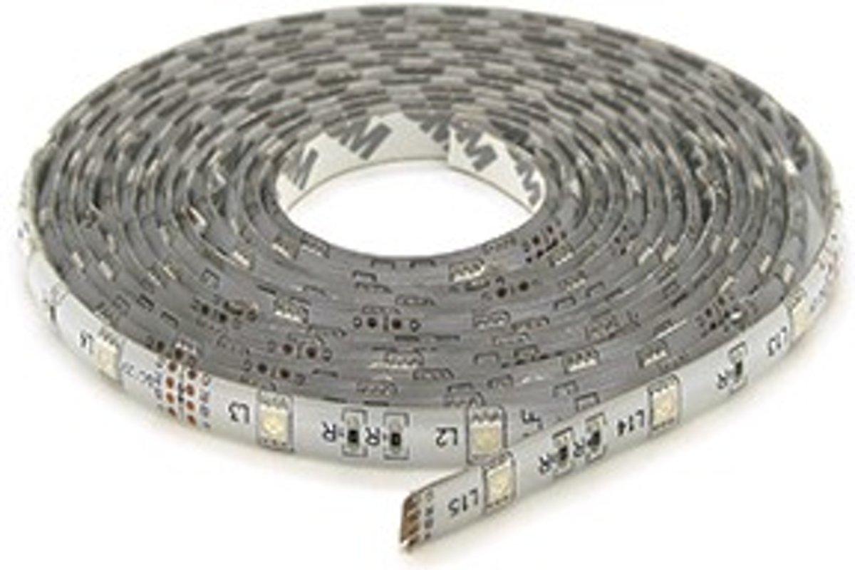 PROLIGHT LED strip - cool white - flexibel - 500cm kopen