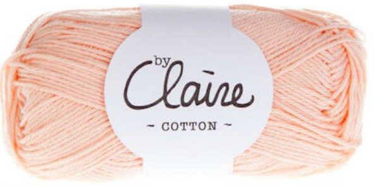 ByClaire Cotton 043 Salmon kopen