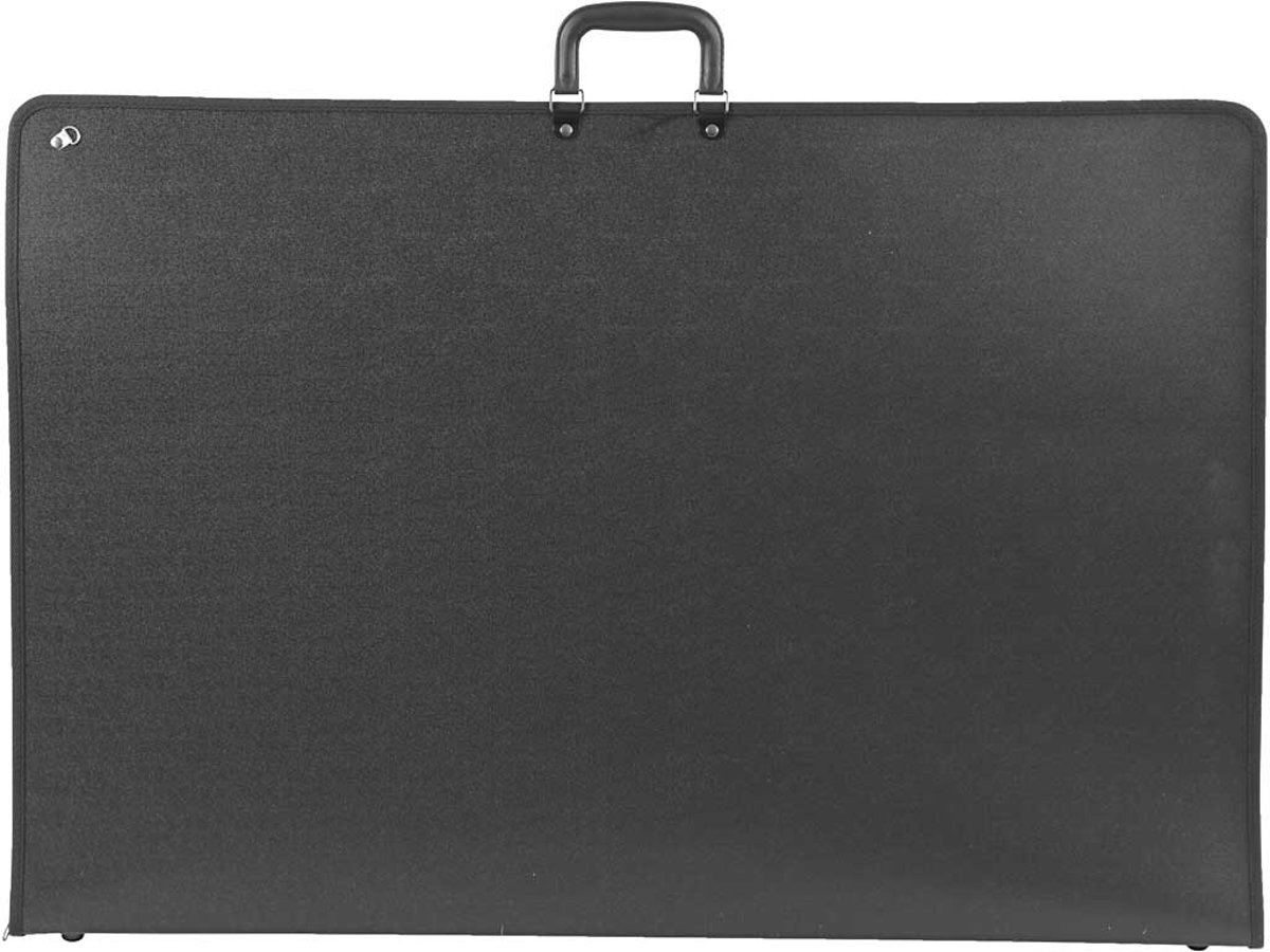 Portfolio - A1MP, zwart, 1 stuk kopen