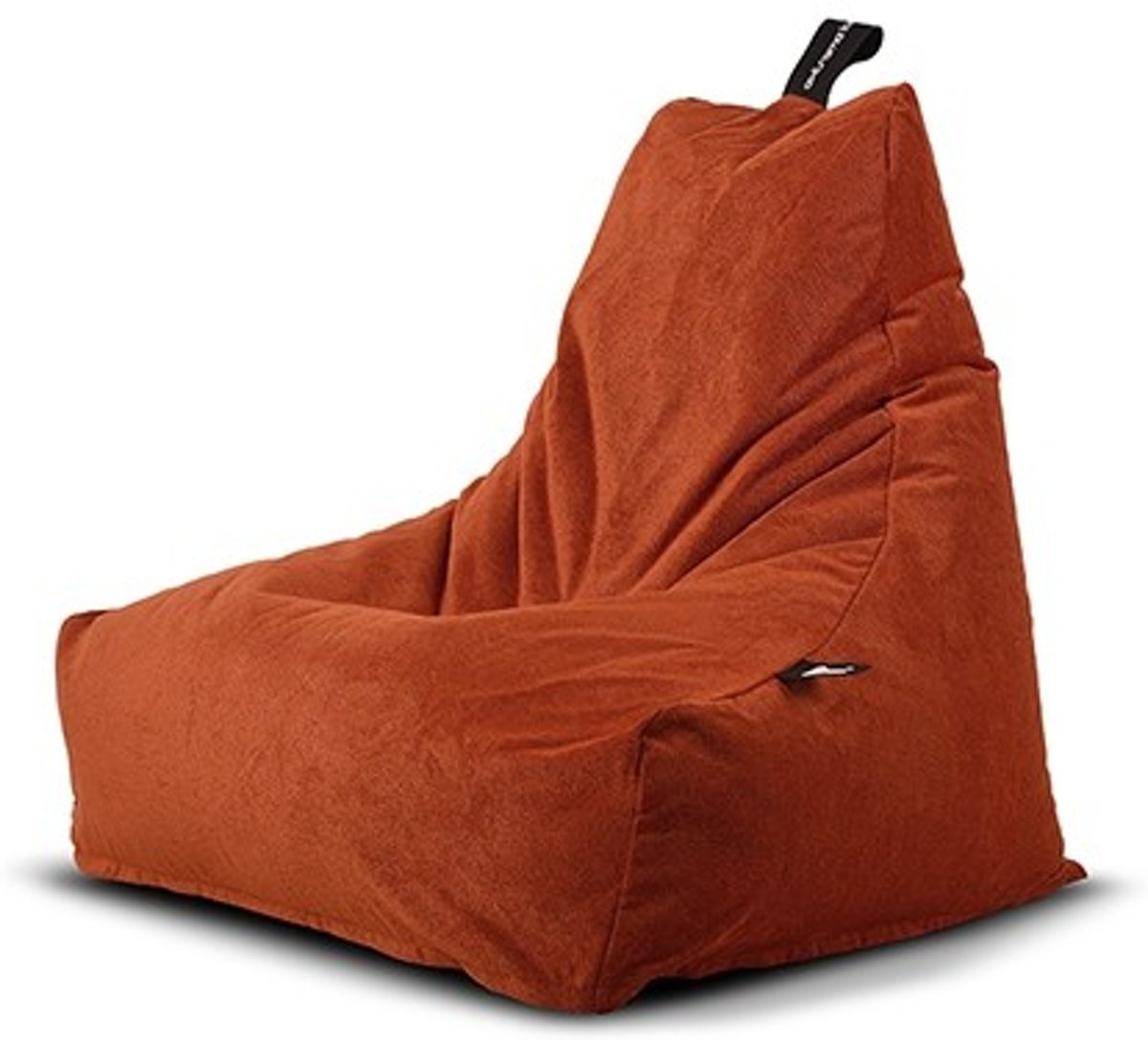 Extreme Lounging Zitzak B-bag Skin Orange kopen
