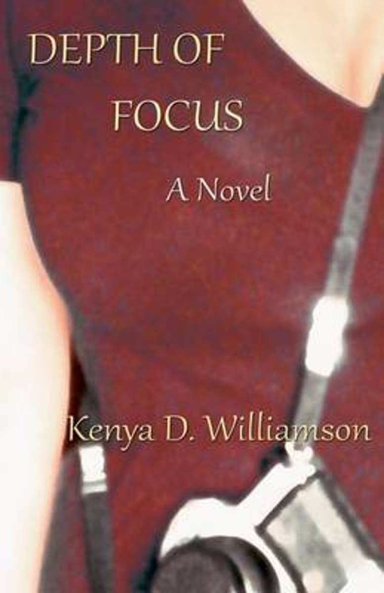 Communication on this topic: Twink Caplan, kenya-d-williamson/