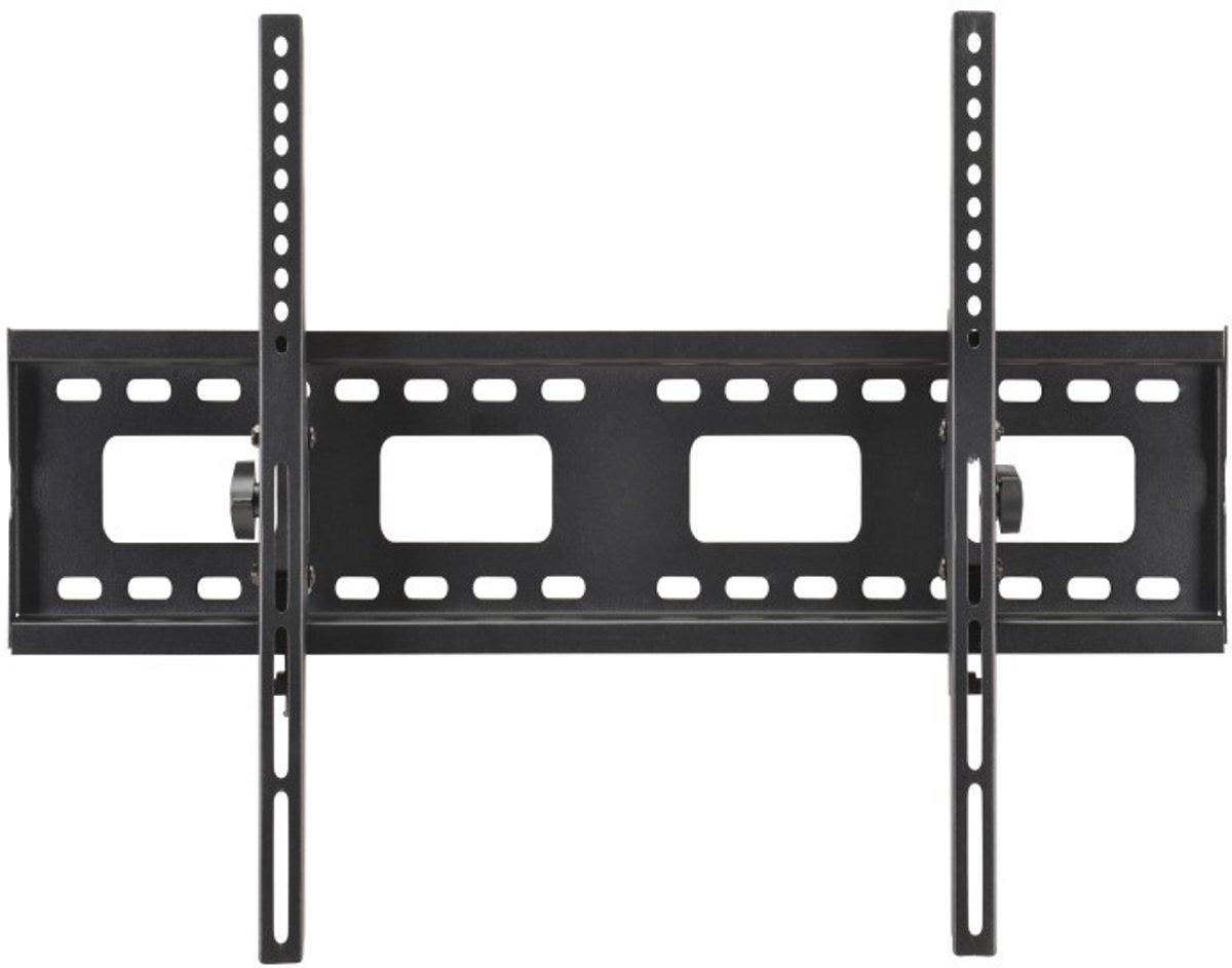 DQ Wall-Support DQ Pallas Flex Kantelbare TV Beugel kopen