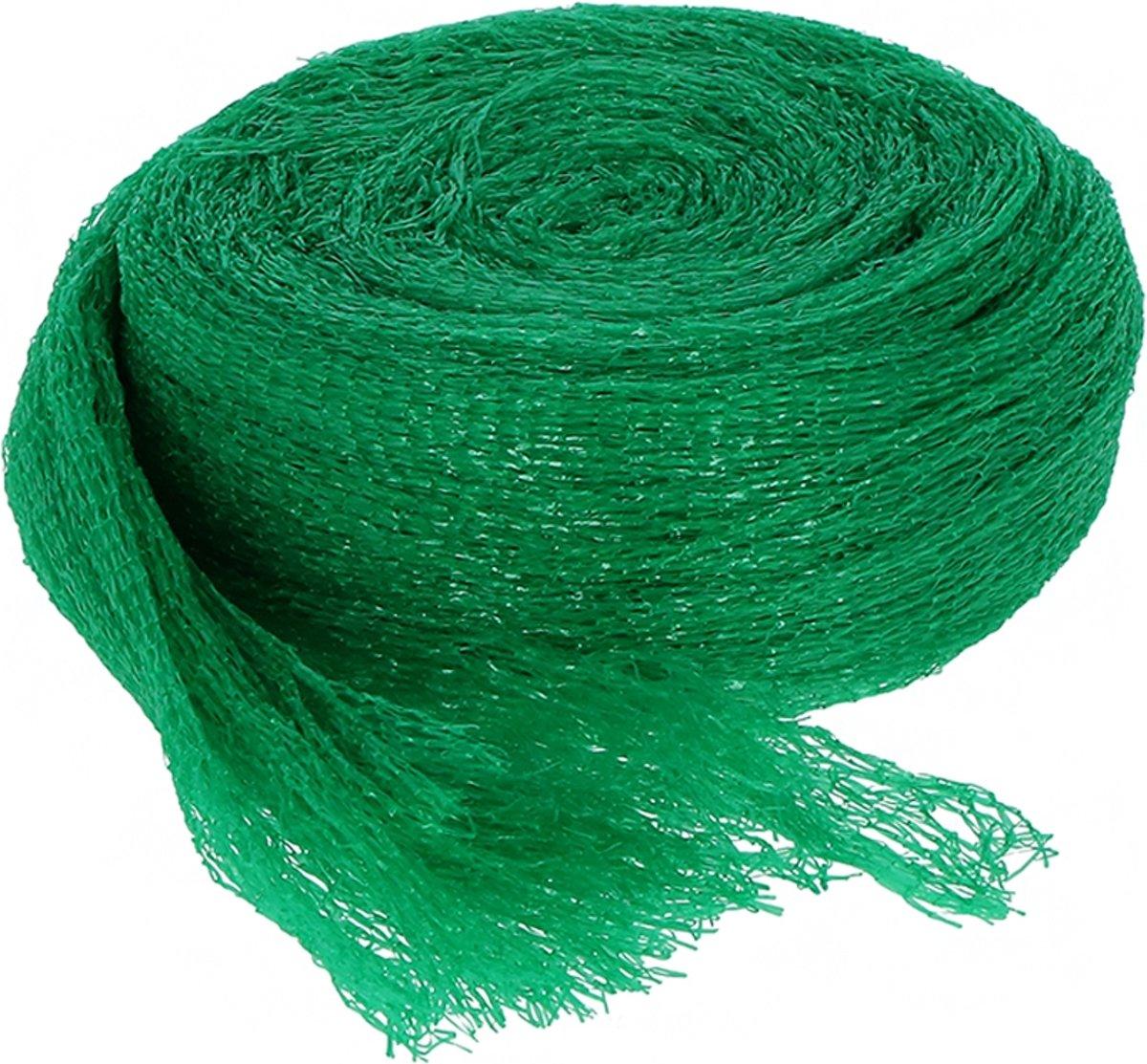 Green Arrow tuinnet 4x5 meter kopen