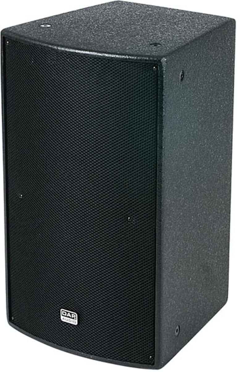 DAP DRX-8A Actieve speaker kopen