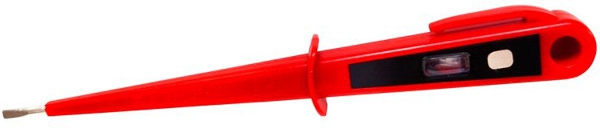 4Tecx Spanningzoeker VDE 190mm 125-250V kopen