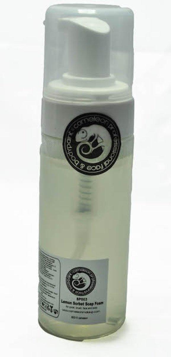 Lemon Sorbet - Vloeibare zeep