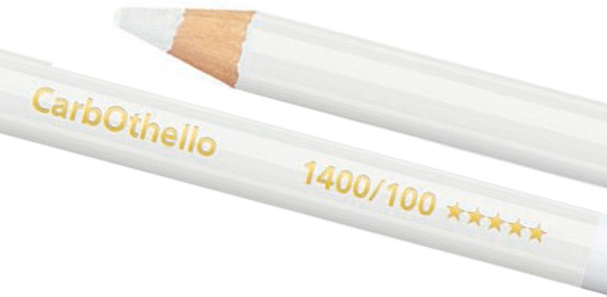STABILO CarbOthello kleurpotlood 1 stuk(s) kopen