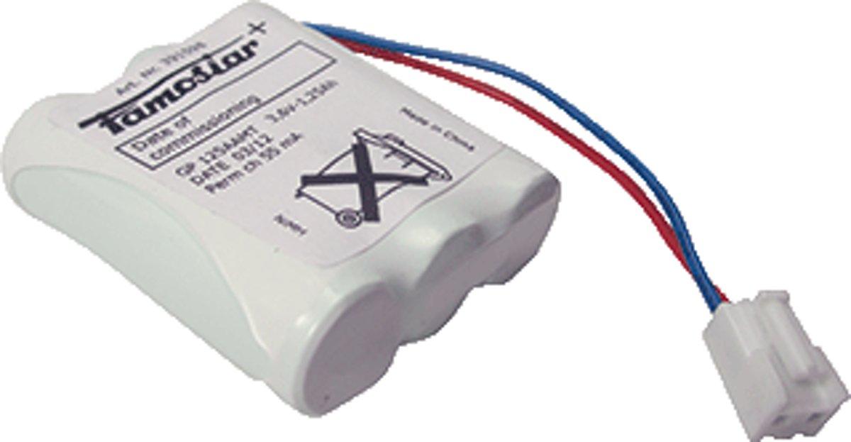 Famostar Accu elektr. toebeh. noodverlichting 391588 kopen