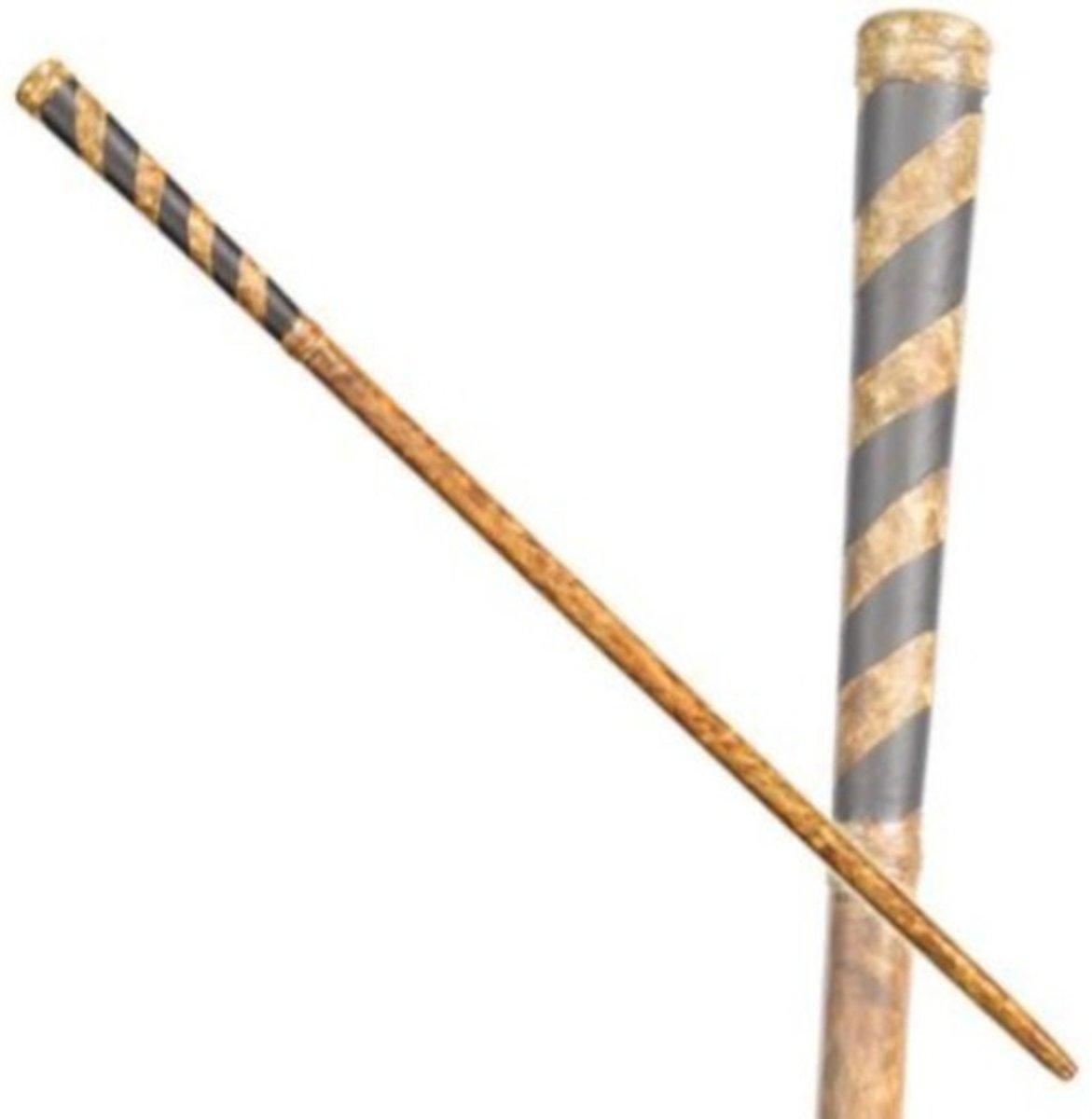 Harry Potter - Seamus Finnigan's Wand kopen