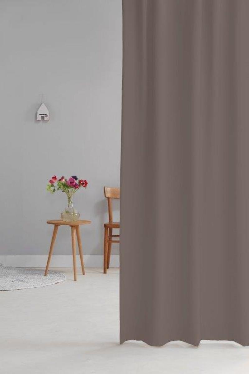 Stunning Strijkband Gordijnen Kopen Photos - Huis Ideeën 2018 ...