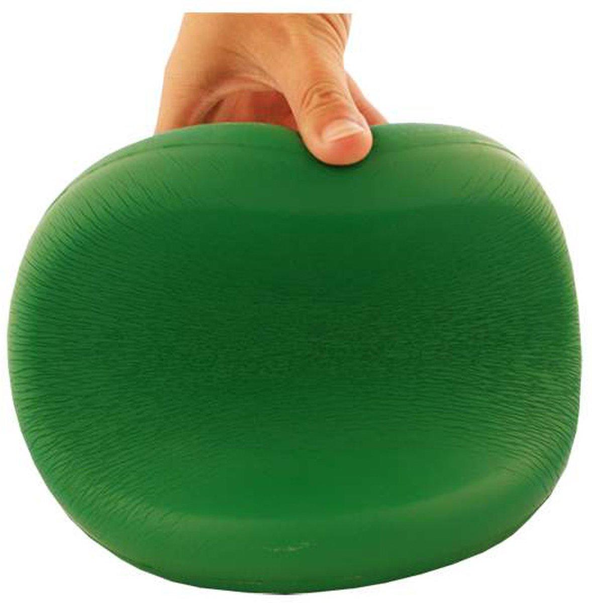 Frisbee Foam set van 3 stuks - Softskin - disc- werpschijf