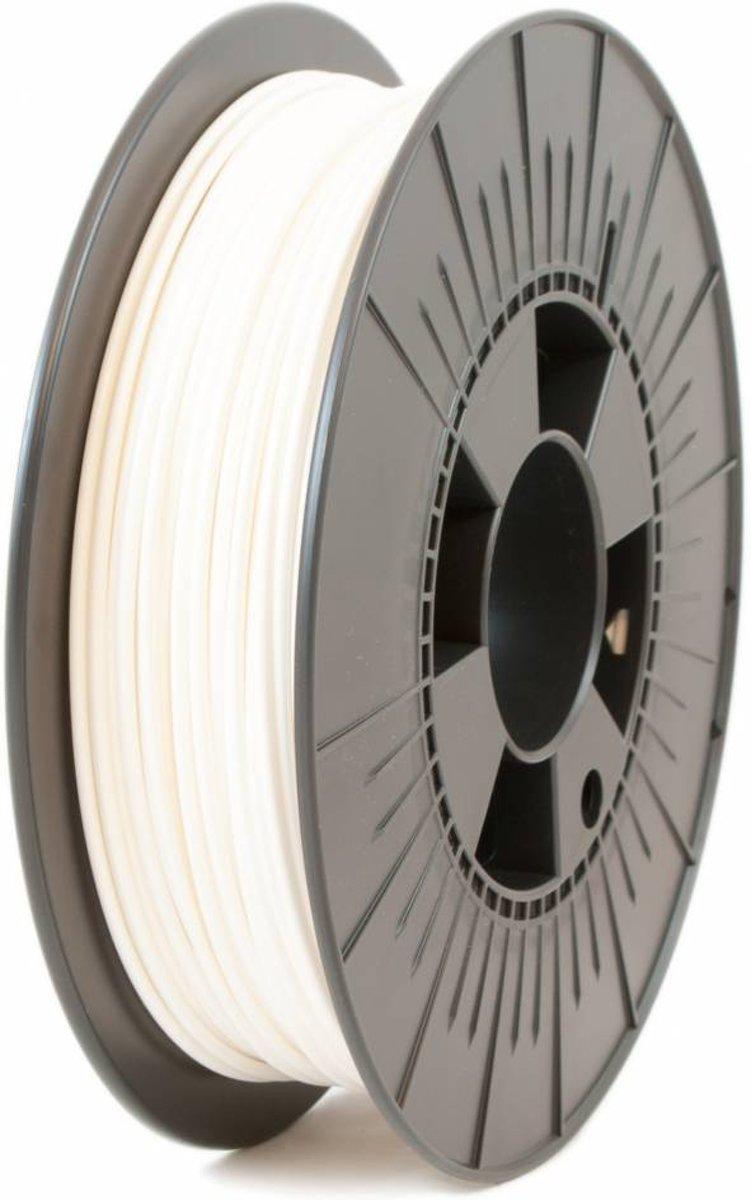 ICE Filaments TPU98A 'Wondrous White'
