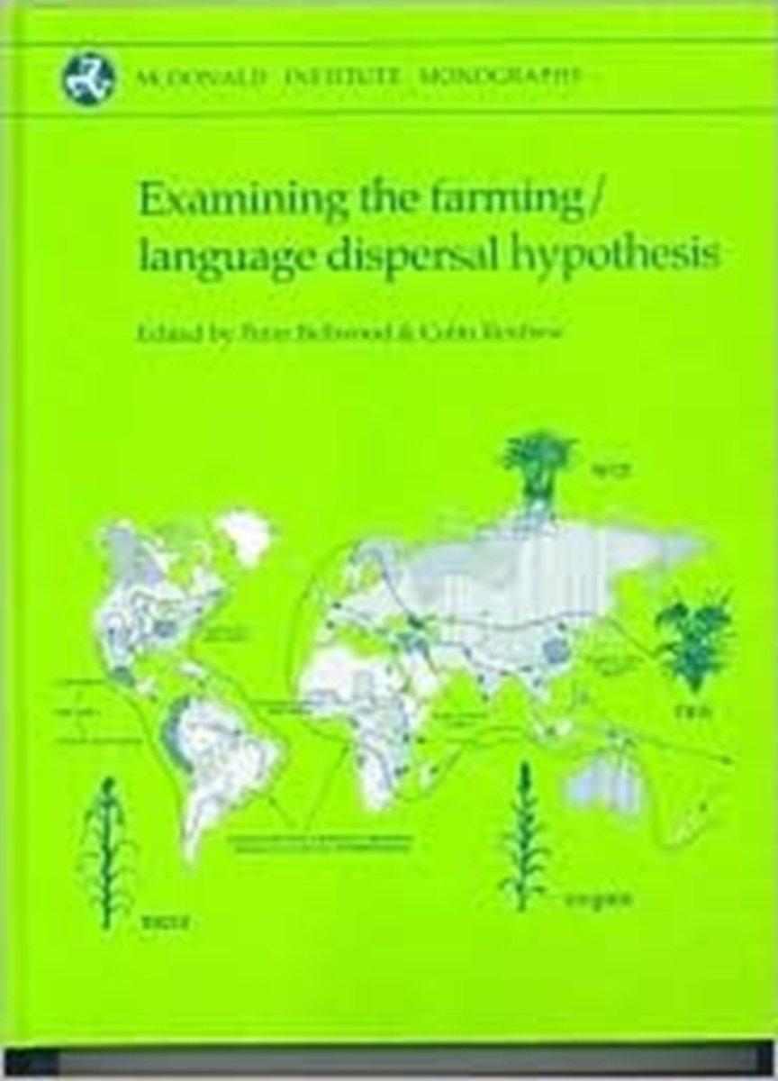 structural linguistics and human communication malmberg bertil