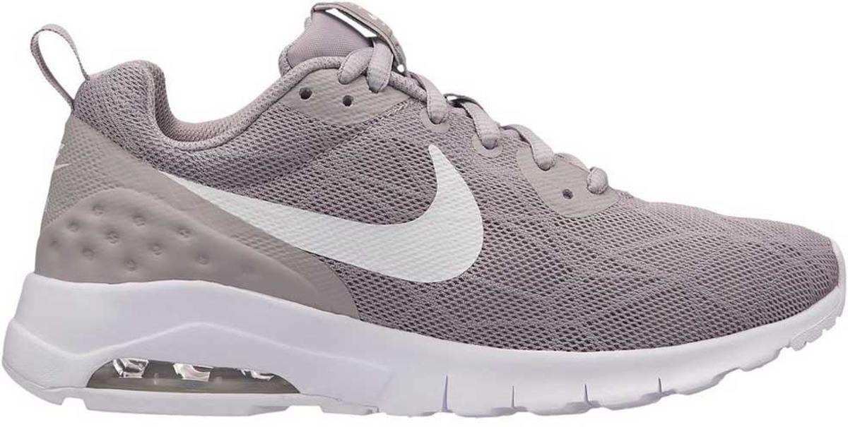 Nike Air Max Motion LW Premium |