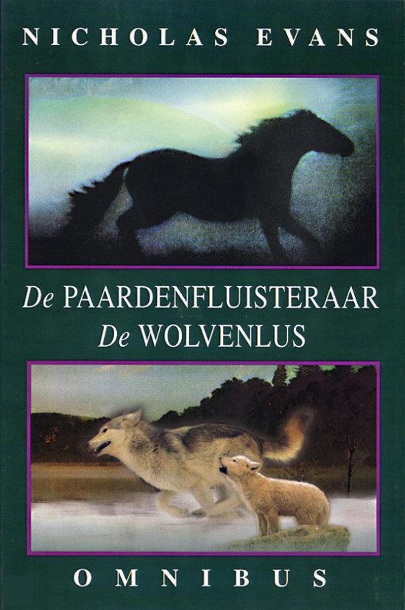 De Paardenfluisteraar & De ...