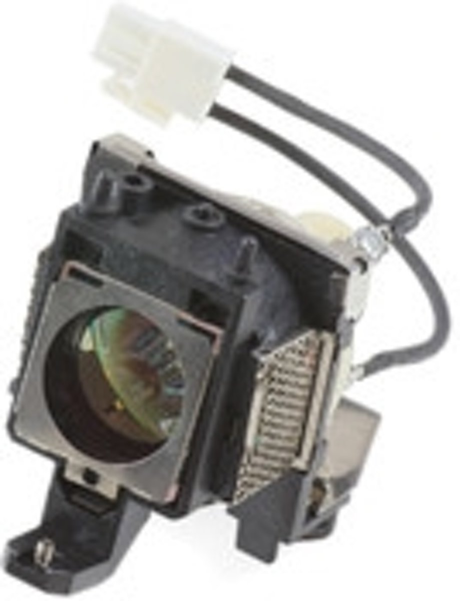 MicroLamp ML10905 projectielamp 200 W kopen