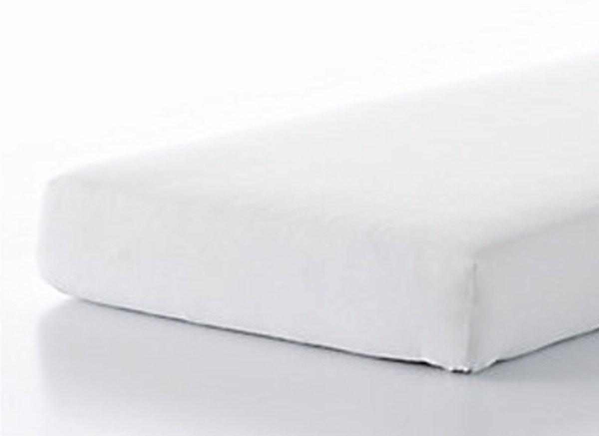 Hoogwaardige Molton Good Morning - 180x200 - Houdt Je Matras Als Nieuw kopen