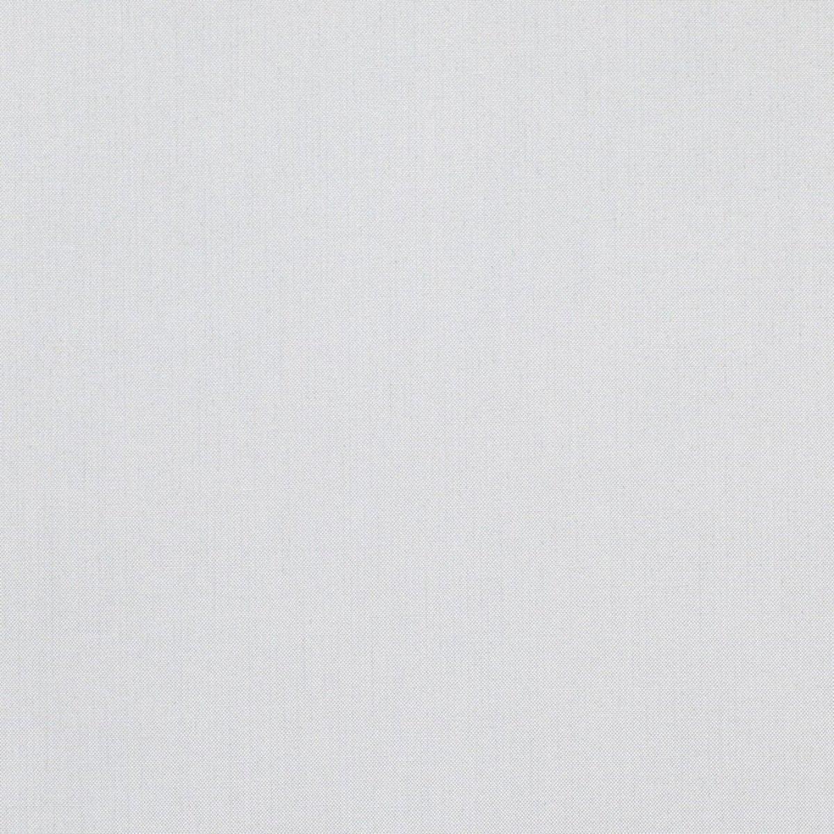 SUNBRELLA natté white stof kopen