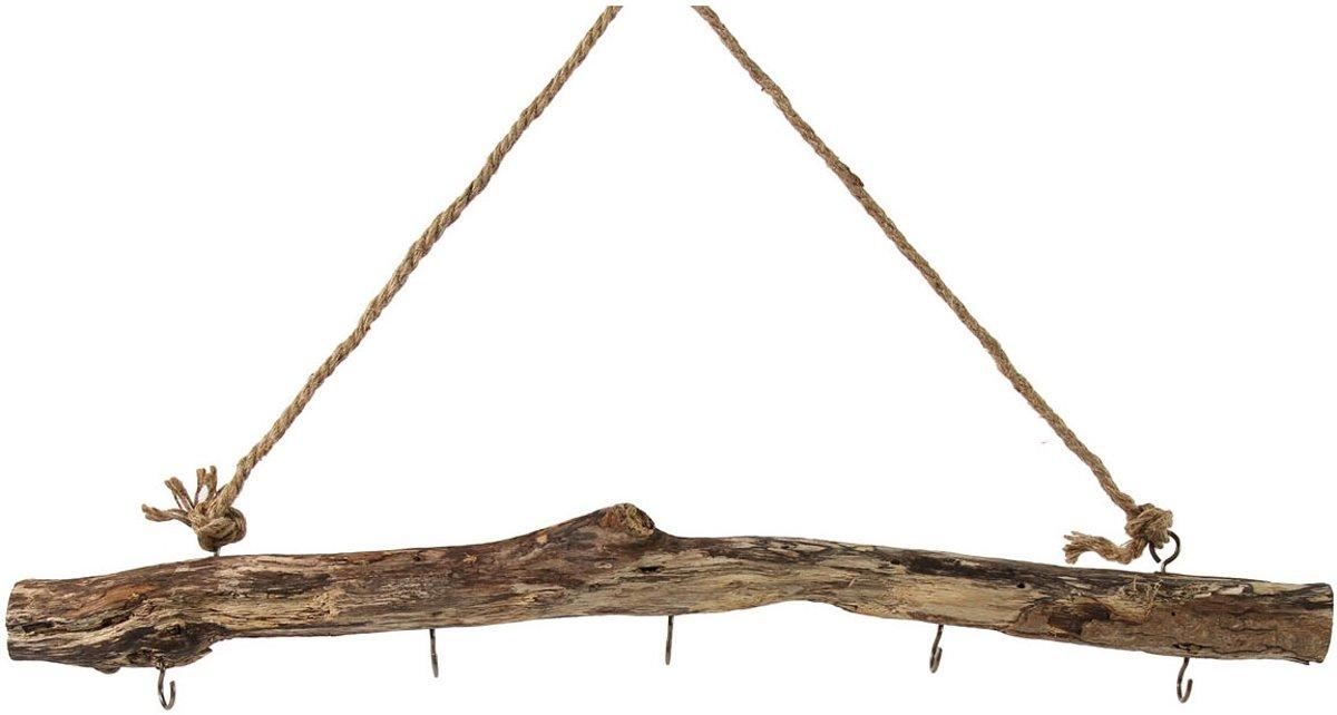 Hanger Haken Paddy M