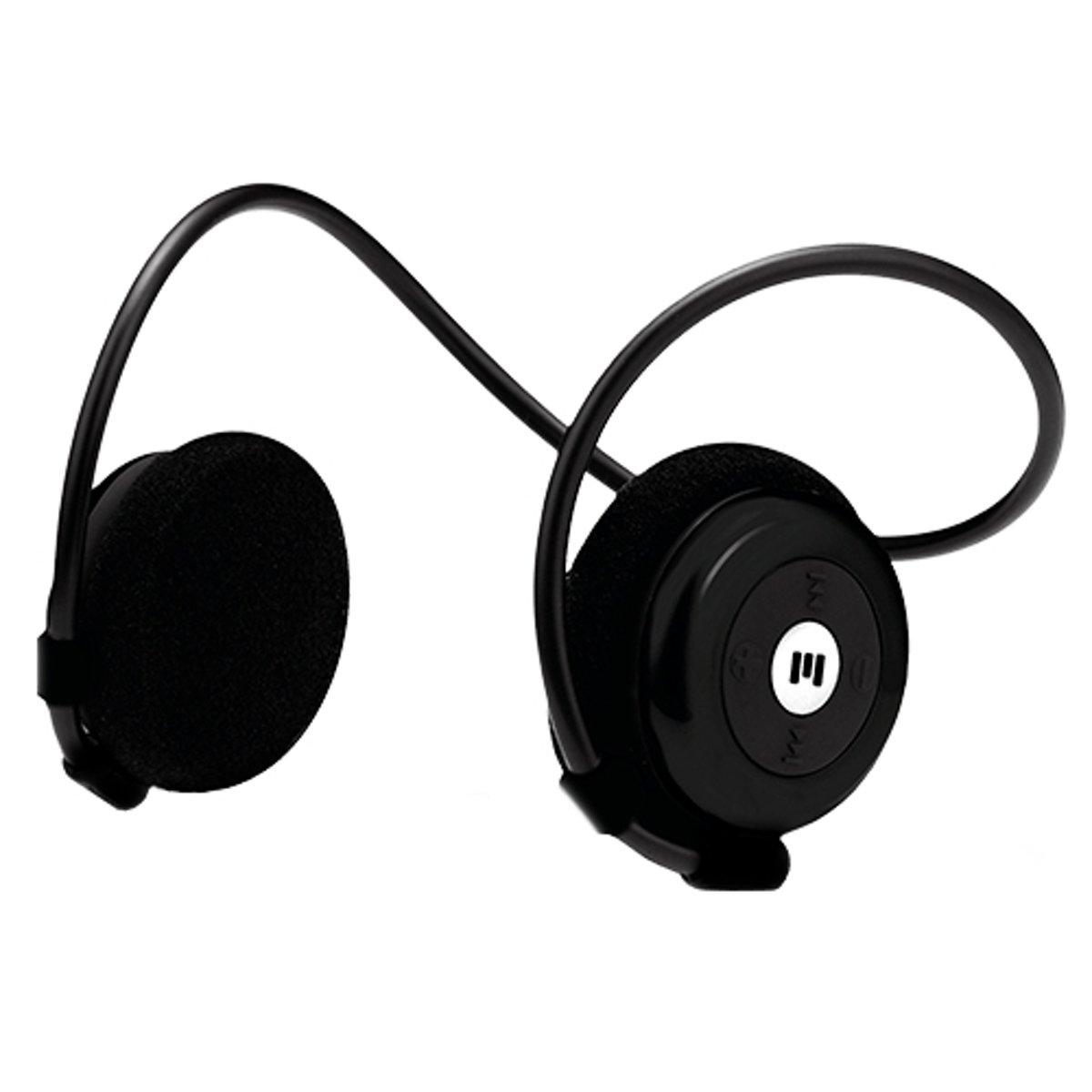 Miiego AL3+ Woman - Bluetooth Draadloze on-ear Sport Koptelefoon kopen