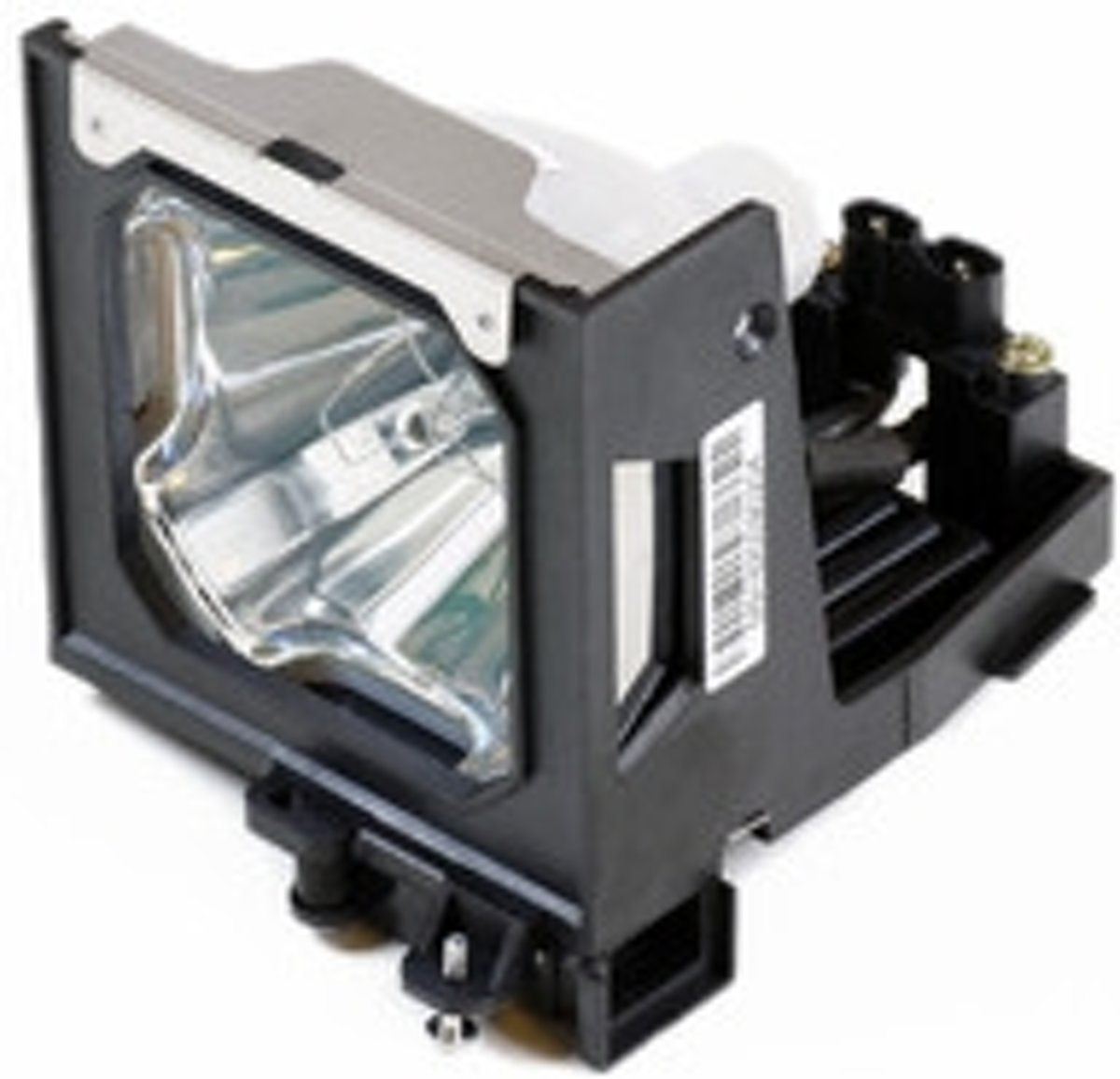 MicroLamp ML11181 250W projectielamp kopen