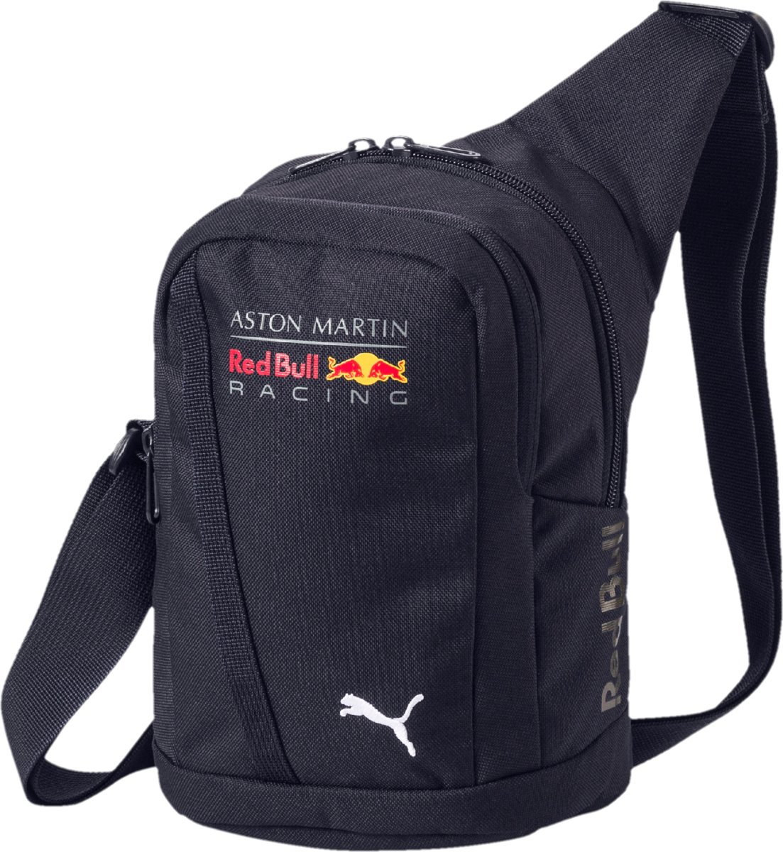 PUMA Red Bull Racing Replica Portable Unisex - Night Sky